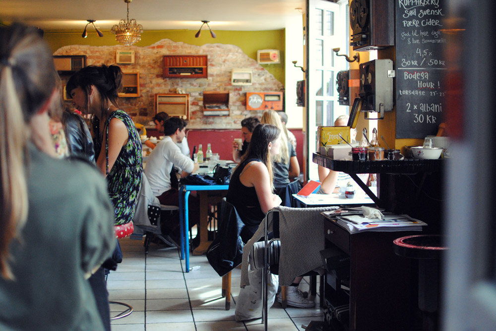 guide-to-copenhagen-cafe-kalaset-best-brunch1