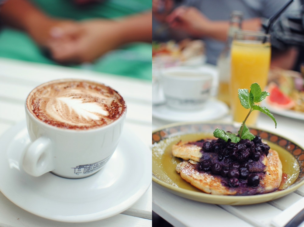guide-to-copenhagen-cafe-kalaset-best-brunch2